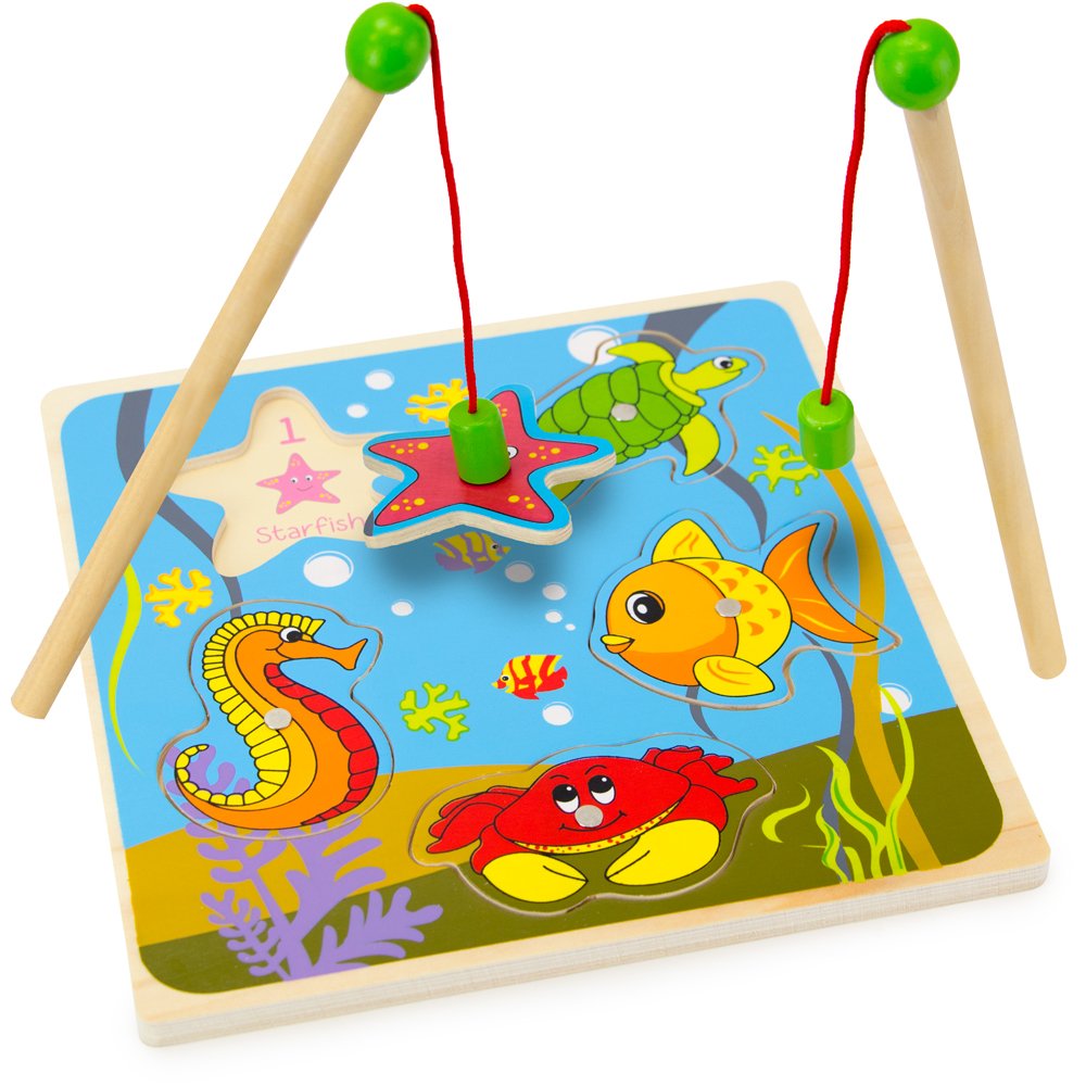 Lift look magnetic fishing tcdg 037 imagination for Best places to magnet fish